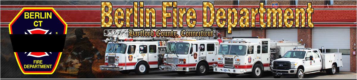 Berlin Fire Company